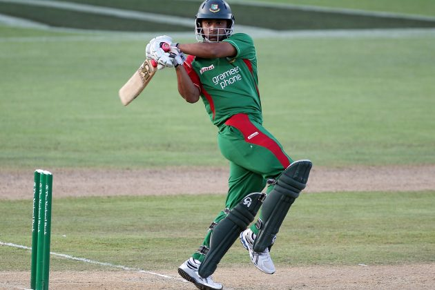 'I am looking forward to the Chittagong matches' - Cricket News