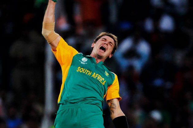 Steyn says Sehwag and White are the ones to watch at CWC 2011