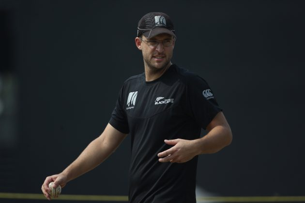 Win over Pakistan gives Vettori hope