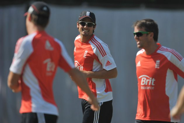 Pietersen integral to ICC CWC 2015 campaign: Cook - Cricket News