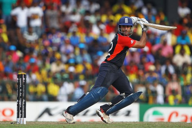 Bopara confident Yardy exit won't hurt England - Cricket News