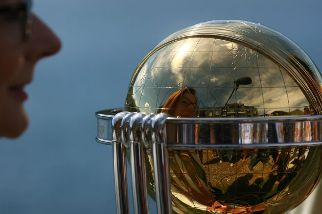 Expressions of Interest requested for providing Hospitality Solutions for ICC CWC 2015 - Cricket News