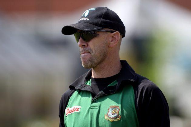 Bangladesh coach Siddons on his way out - Cricket News