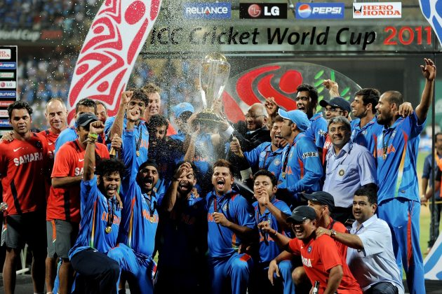Players believe World Cup was a success - Cricket News