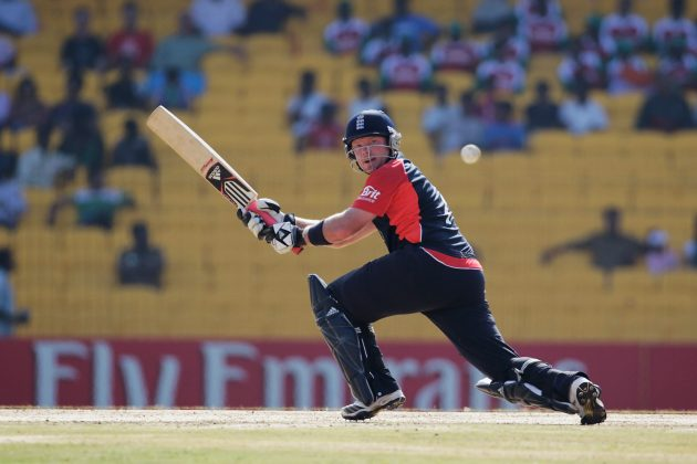 England are team to avoid, says Bell - Cricket News