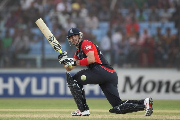 Pietersen intends to play all forms of cricket for England - Cricket News