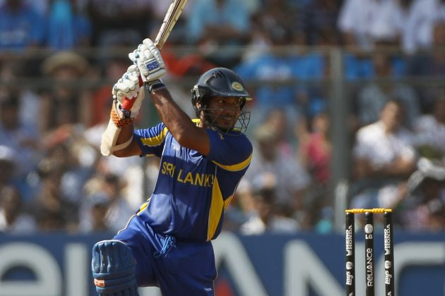 We want to win and carry the momentum into quarters: Sangakkara  - Cricket News