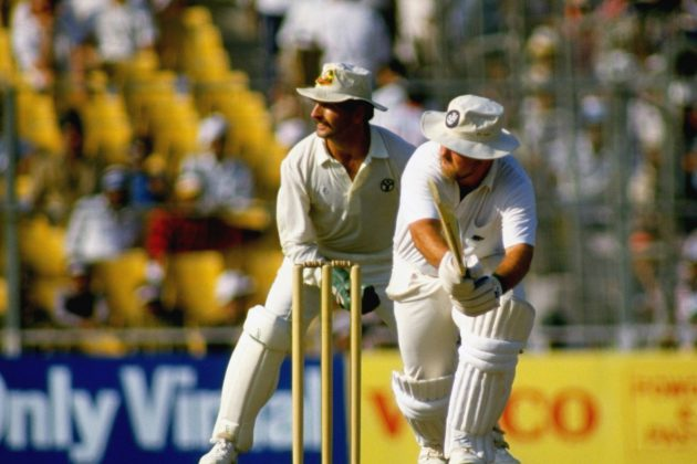 Gatting recalls World Cup memories - Cricket News