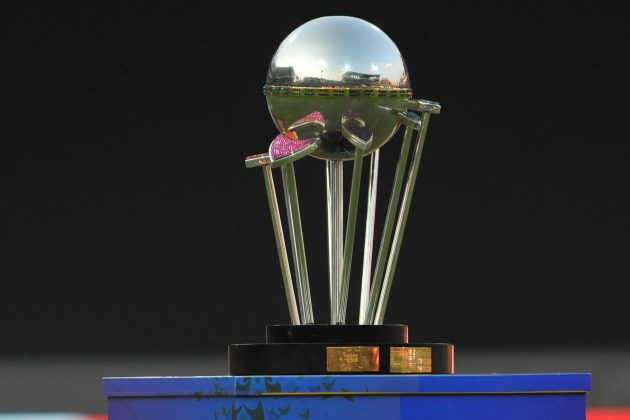 CLT20 2013 to be played in India - Cricket News