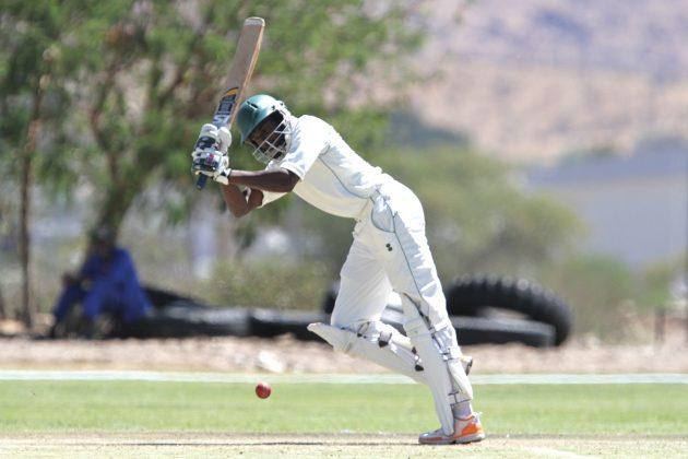 Kenya set to take on Namibia in Windhoek  - Cricket News