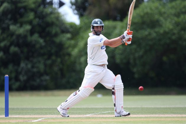 Mathew Sinclair retires from cricket