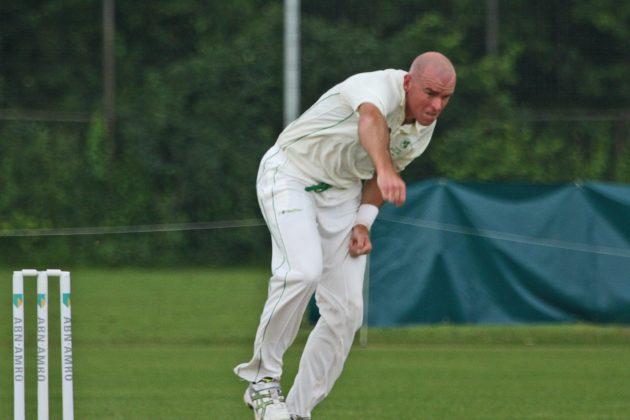 Ireland seeking fourth Intercontinental Cup win - Cricket News