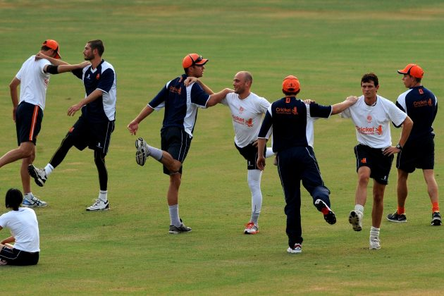 Fixtures for WCL Championship announced - Cricket News