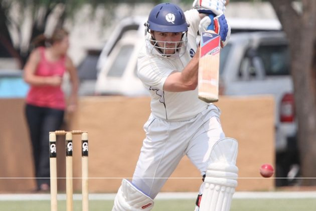 Scotland and Netherlands prepare for opening battle   - Cricket News