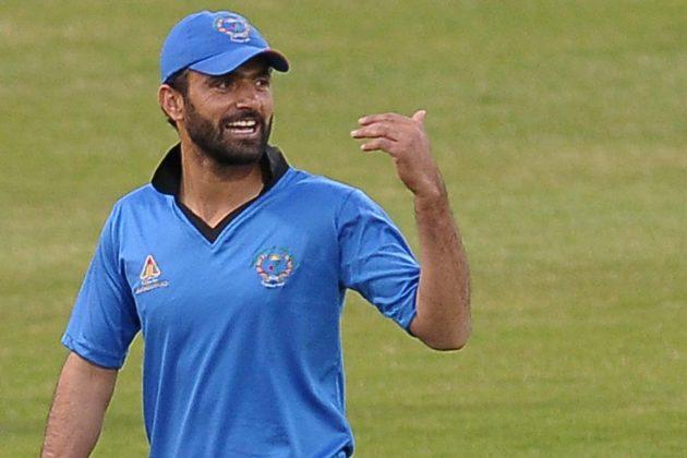 Afghanistan name squad for Kenya tour - Cricket News