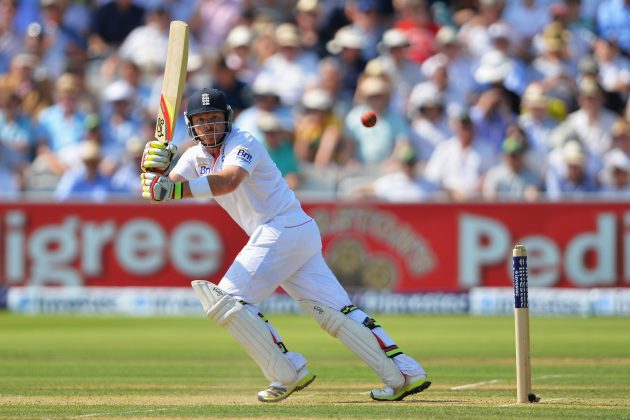 Honours even after seesaw day at Lord's - Cricket News