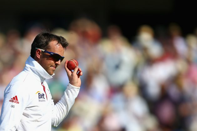Siddle strikes after England takes big lead - Cricket News