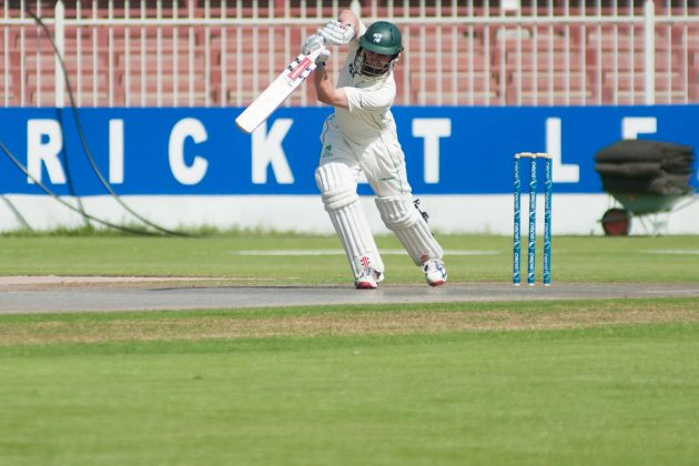 Zimbabwe XI earn nine points and second spot - Cricket News