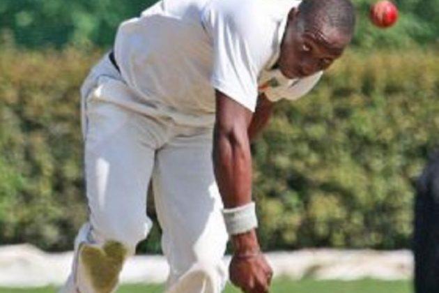 Masakadza bowls Zimbabwe XI to comfortable victory - Cricket News