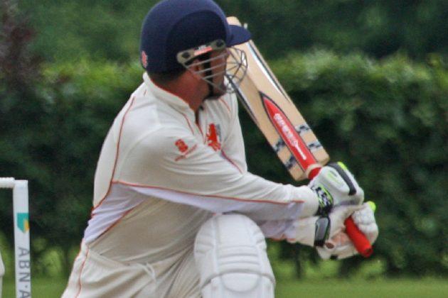 Afghanistan keeps its slim hopes alive - Cricket News