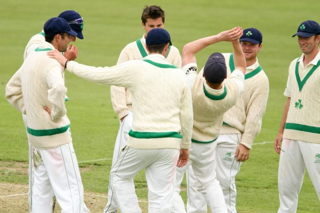 Ireland chases fourth ICC Intercontinental Cup title as it takes on Kenya in Eglinton on Friday - Cricket News