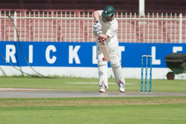 Ireland squad for Kenya game - Cricket News