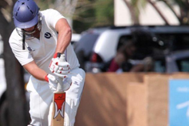 Drummond to captain Scotland - Cricket News