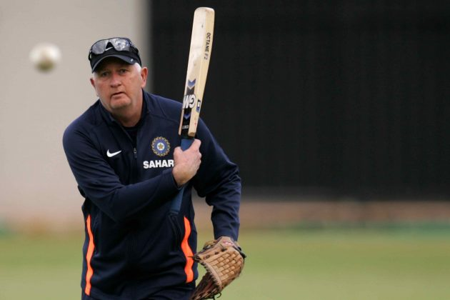 India looks to avoid complacency ahead of first ODI - Cricket News