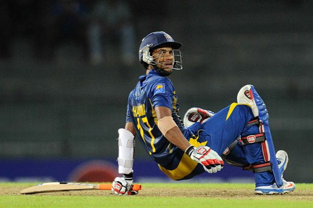 Sri Lanka triumphs in rain-affected match, takes 2-0 lead - Cricket News