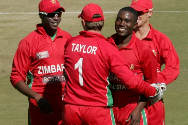 Zimbabwe can't afford last-gasp affairs - Cricket News