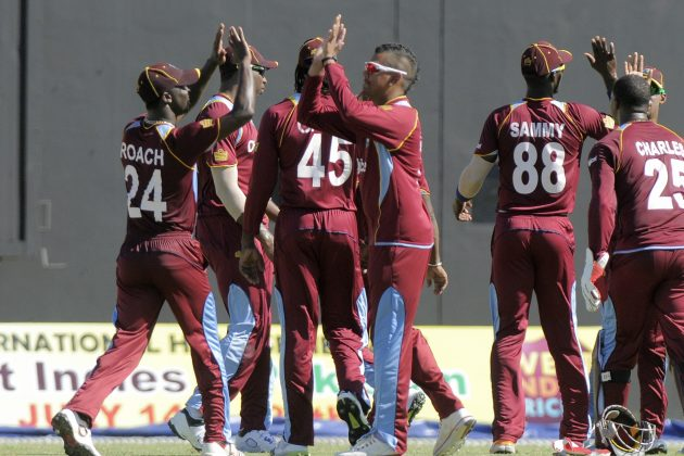 West Indies Squad to face Pakistan in T20 Internationals - Cricket News