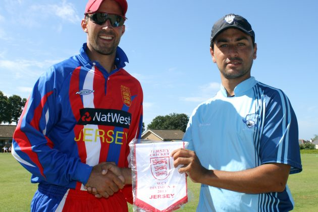 Rescheduling of WCL division 6 matches approved - Cricket News