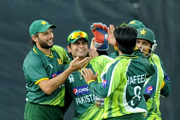 Confident Pakistan faces unbeaten West Indies - Cricket News