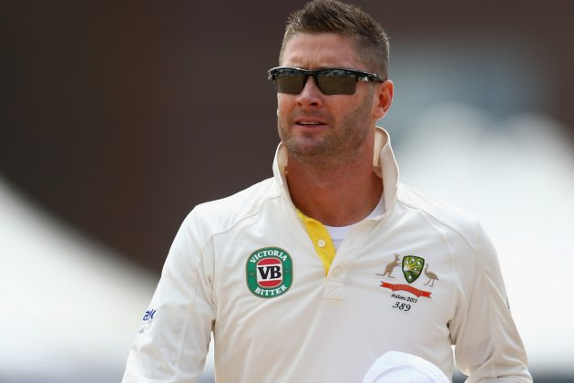 Time for Clarke to bridge the gap - Cricket News