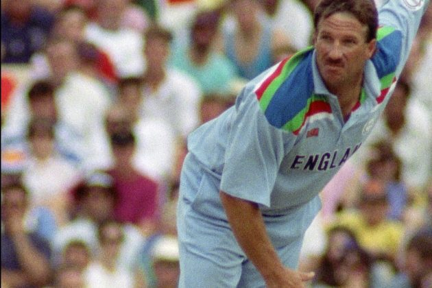 Botham still disappointed at not winning ICC CWC 1992 - Cricket News