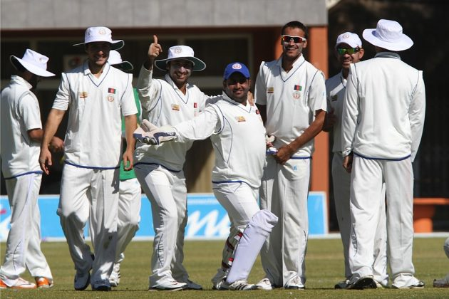 ICC announces fixtures of ICC Intercontinental Cup and World Cricket League Championship - Cricket News