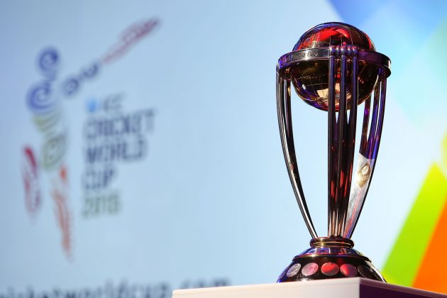 World Cup organisers welcome positive outcome on Hagley Oval - Cricket News