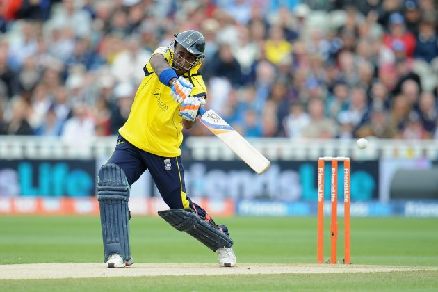 Carberry included in 13-man England T20I squad - Cricket News