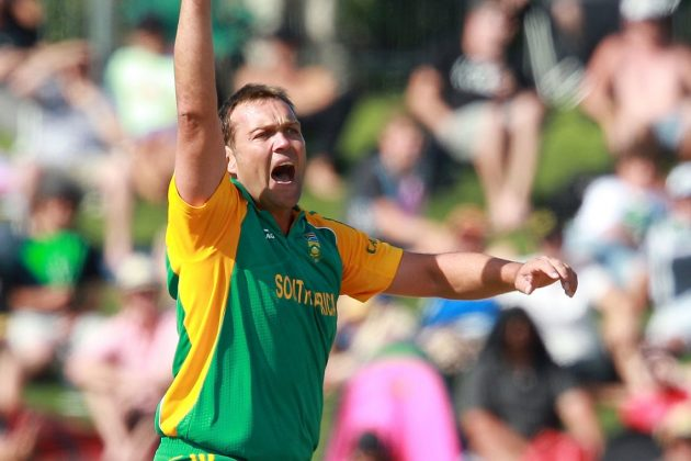 Kallis sets sights on ICC Cricket World Cup 2015