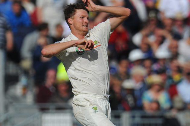 Jackson Bird to return to Australia  - Cricket News