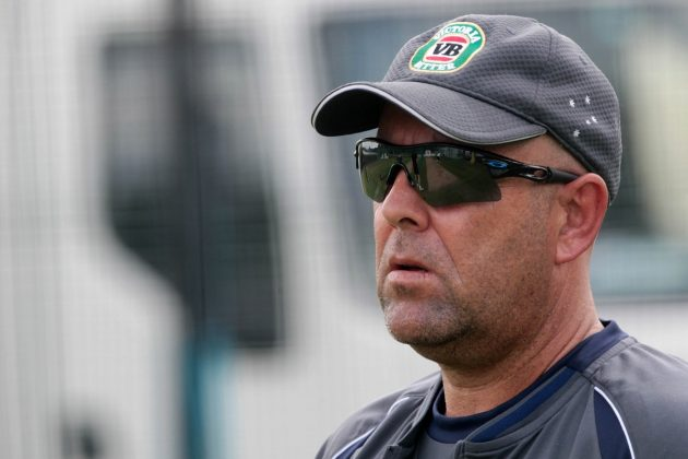 Lehmann fined for inappropriate comments - Cricket News