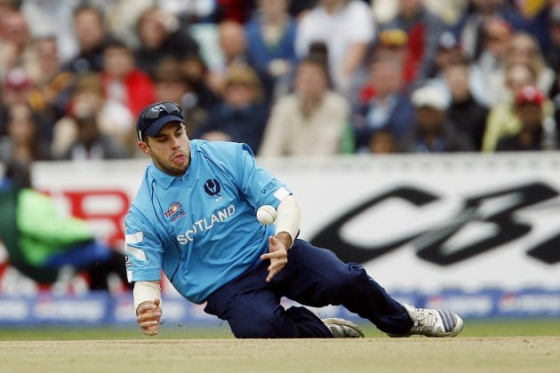 Coetzer misses ODI with wrist injury - Cricket News