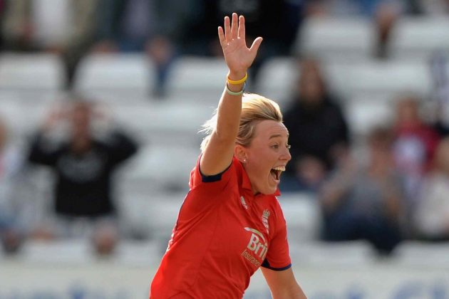 England Women end Ashes on a high - Cricket News