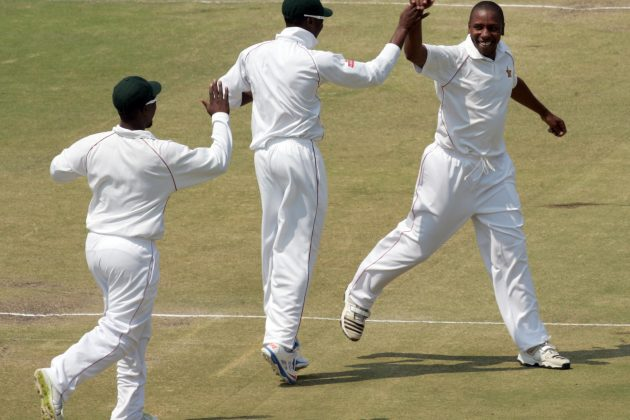 Late fightback rescues Pakistan - Cricket News