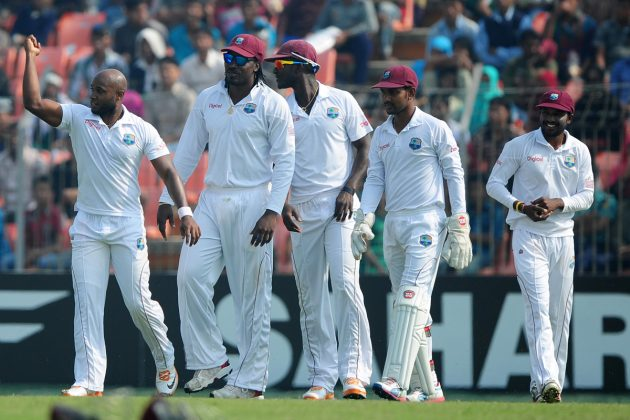 WICB confirms November tour to India - Cricket News