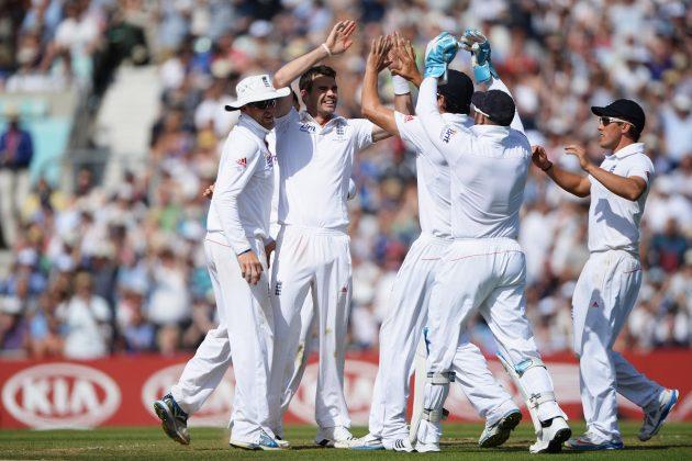 ECB announces schedule for 2014 Sri Lanka tour - Cricket News