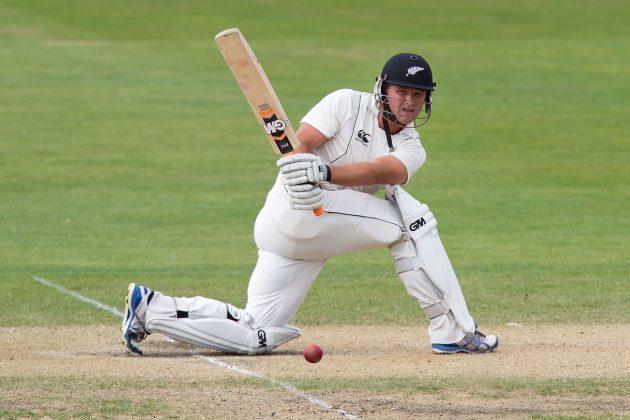 Vettori, Guptill to miss tour of Bangladesh - Cricket News