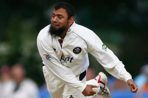 """Saqlain """"honoured"""" to be working with Windies spinners - Cricket News"""