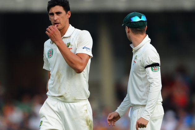 Starc faces long injury layoff - Cricket News