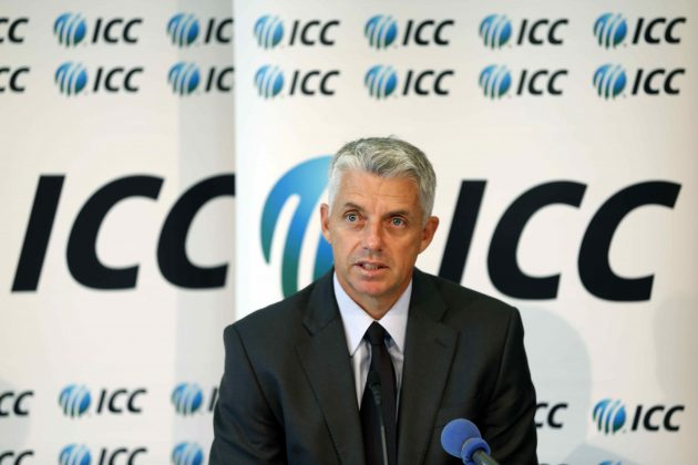 Outcomes of ICC Chief Executives' meeting in Dubai - Cricket News
